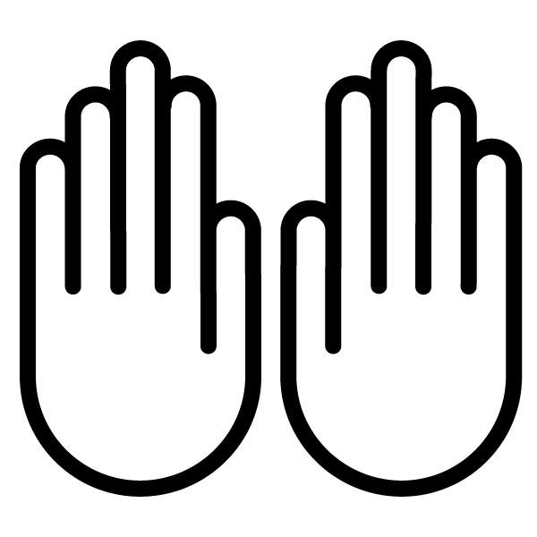 hand-10-ten