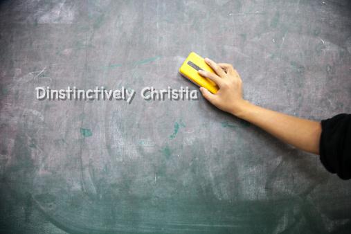 chalkboard-eraser_Fotor2