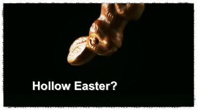 hollow easter_Fotor
