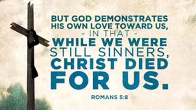yet-sinners